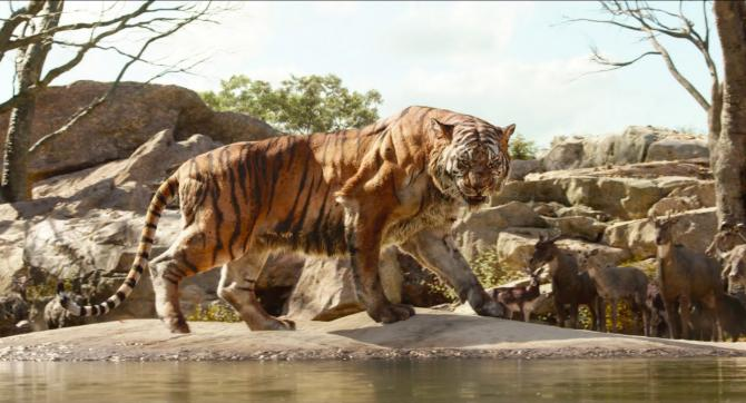 jungle_book_shere_khan
