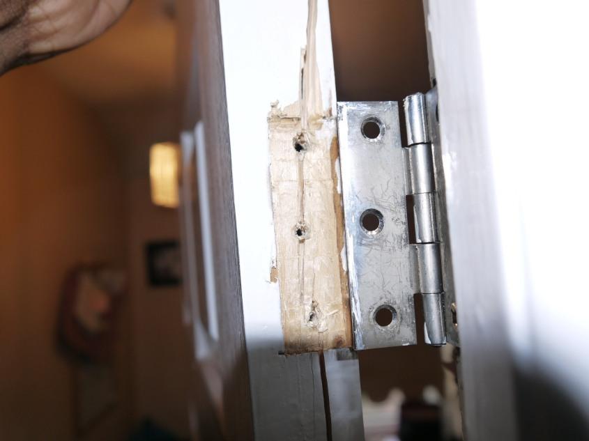 printable_coloring_repair_front_door_frame_46_repair_exterior_door_jamb
