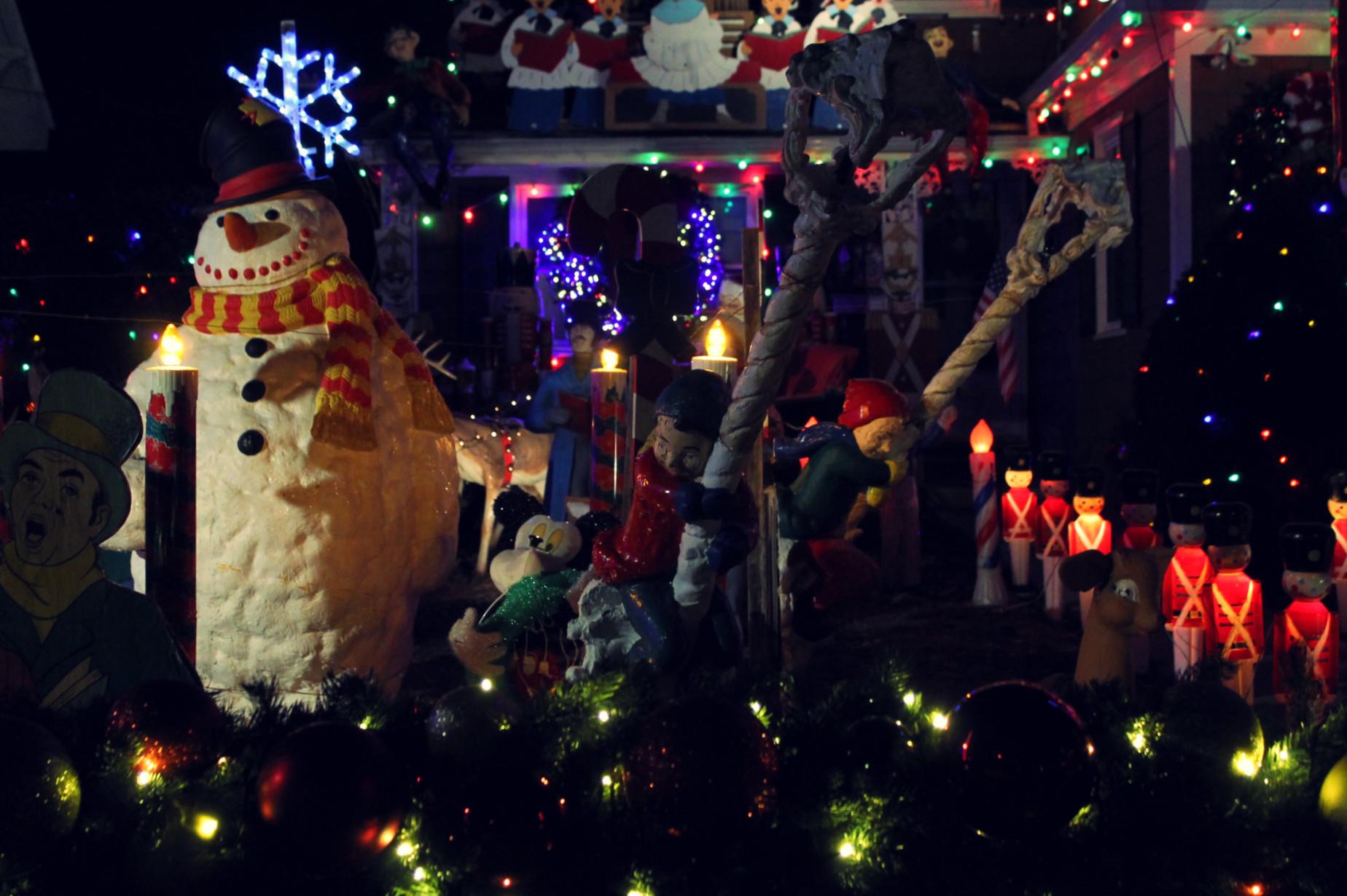 royschristmas2