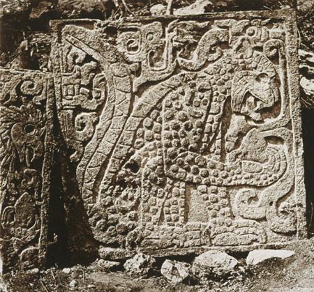mayanjaguar2