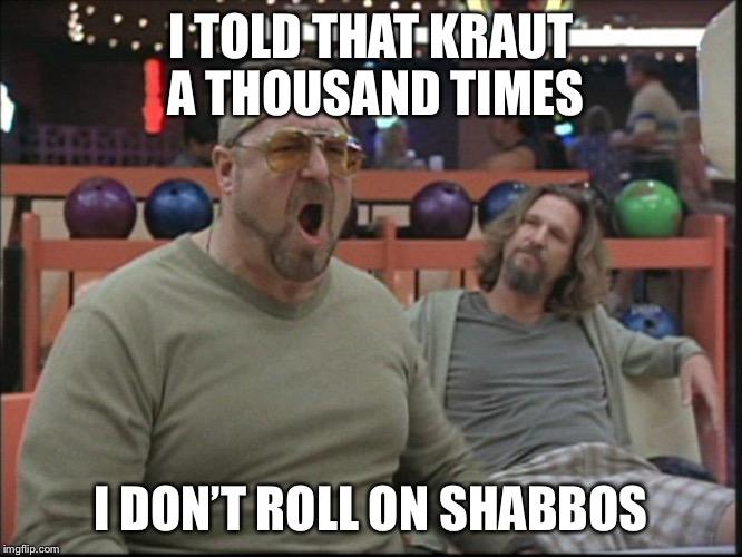 shabbos3