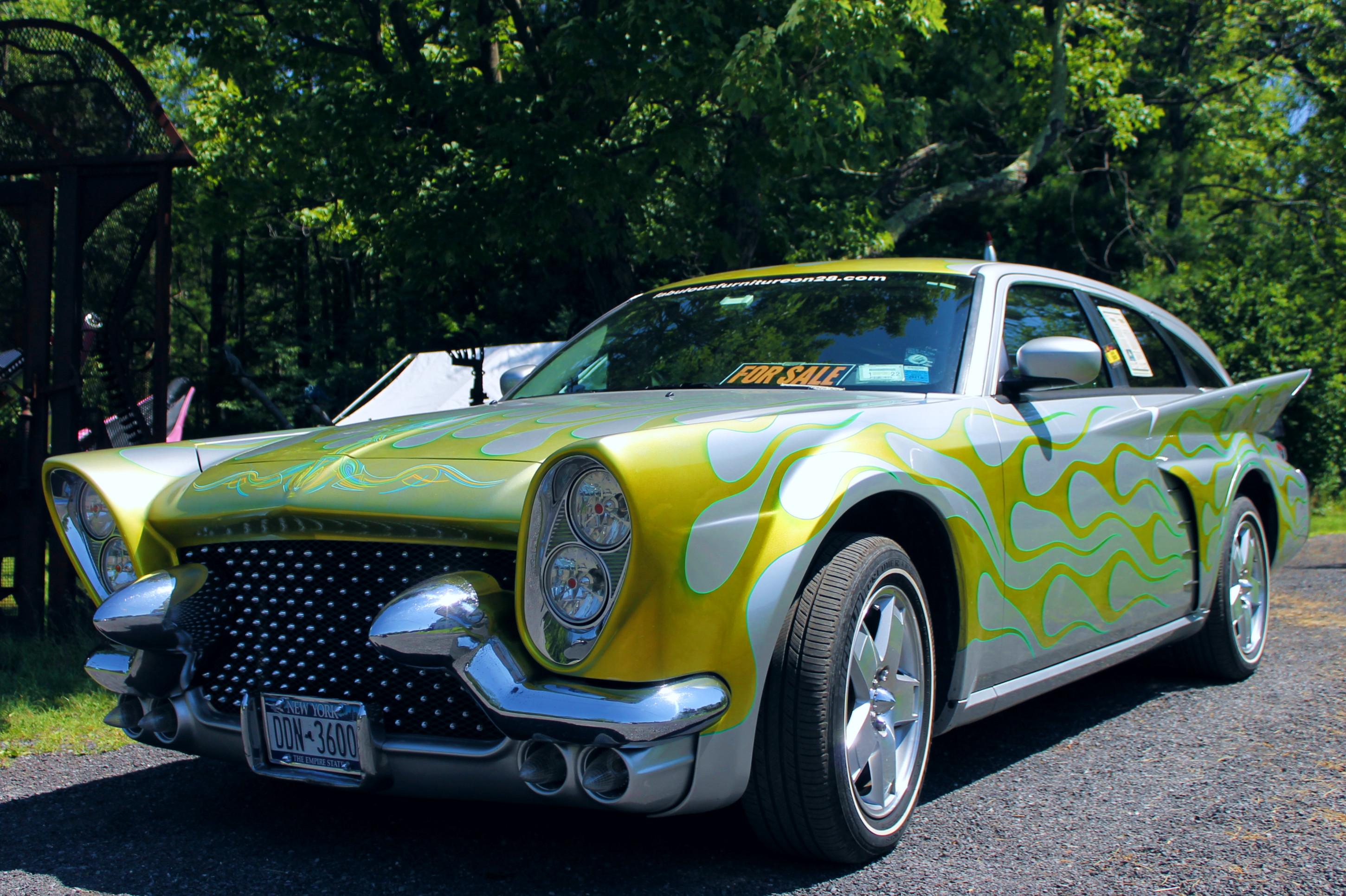 catskills_car2