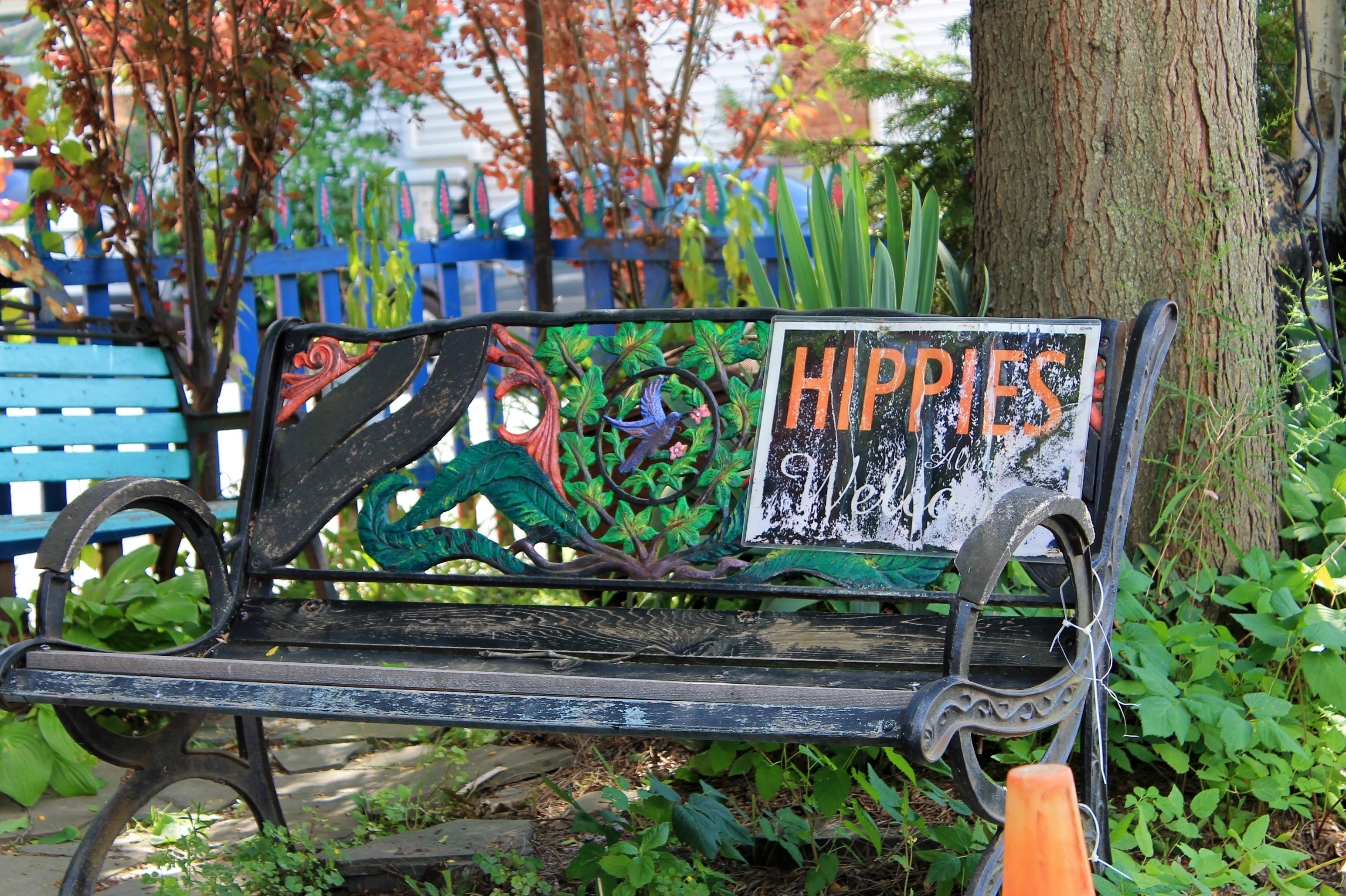 catskills_hippieswelcome