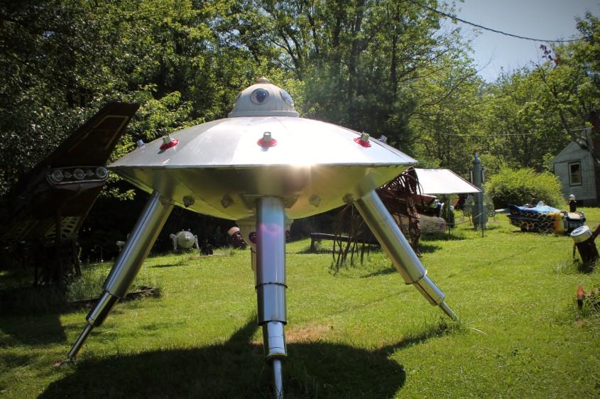 catskills_UFO_1