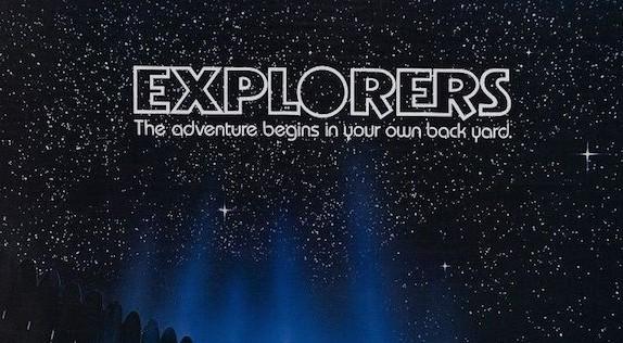 explorers6