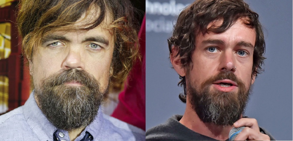 Dosey-Dinklage