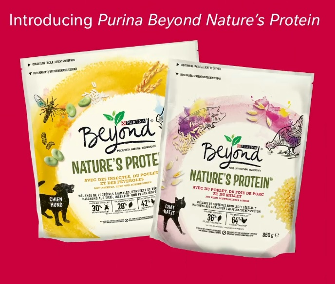 purinabeyondnature
