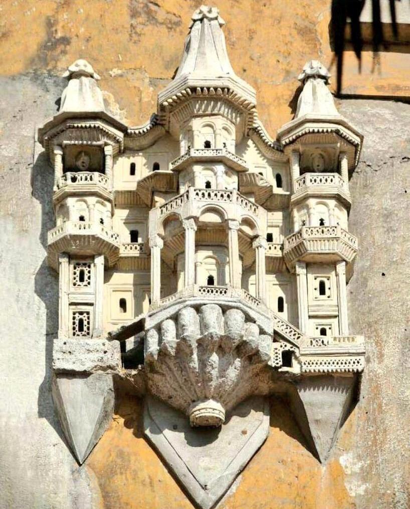 ottomanarchitecture