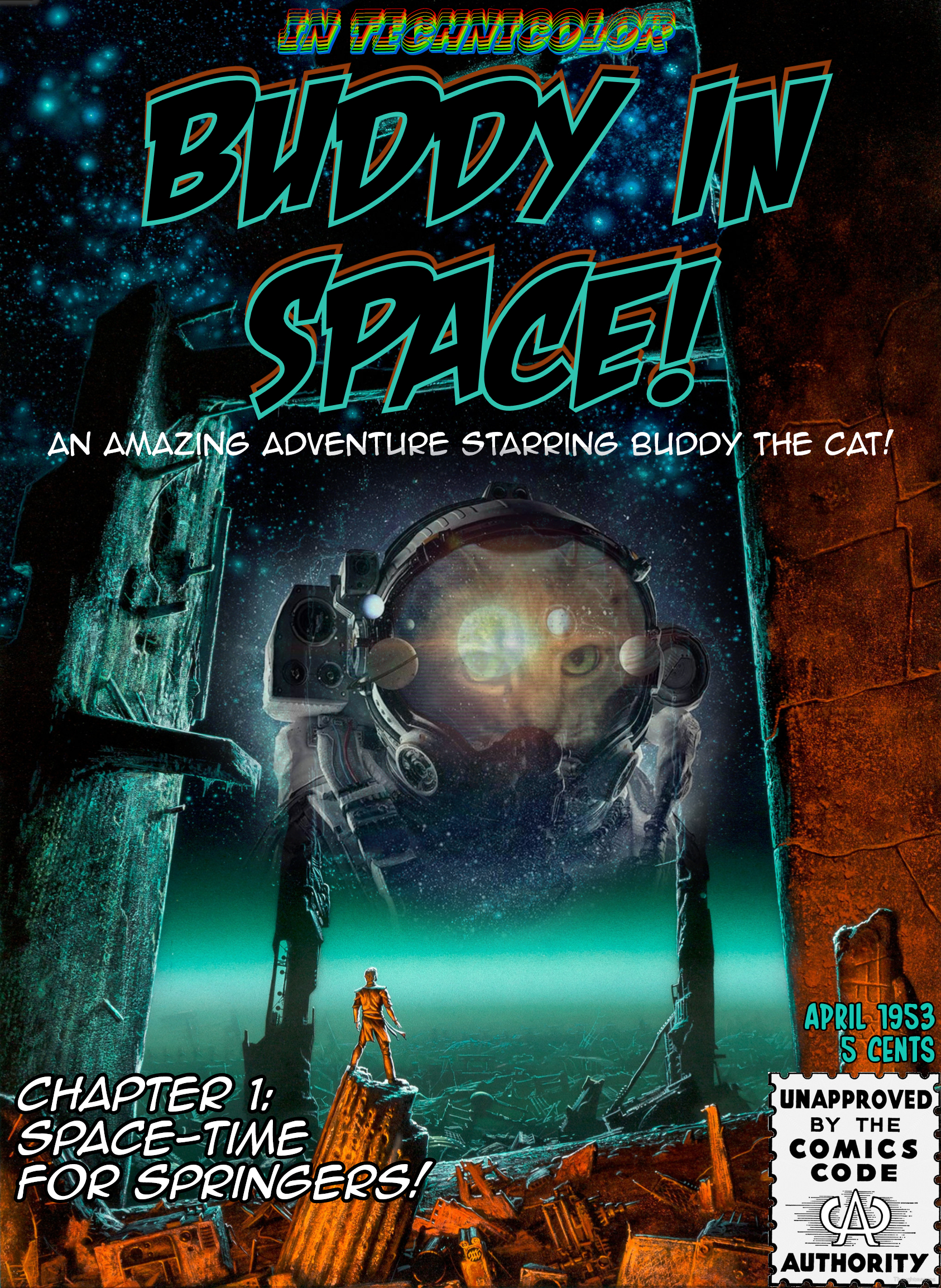 buddy_in_space_chapter1
