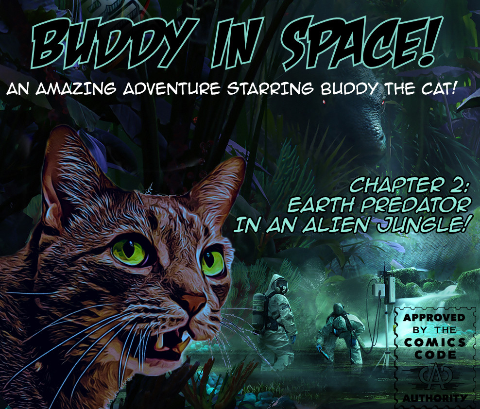 buddy_in_space_chapter3cover2