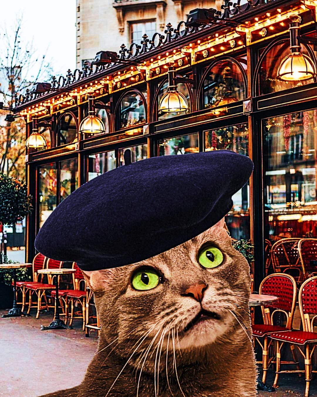 parisiancafe2