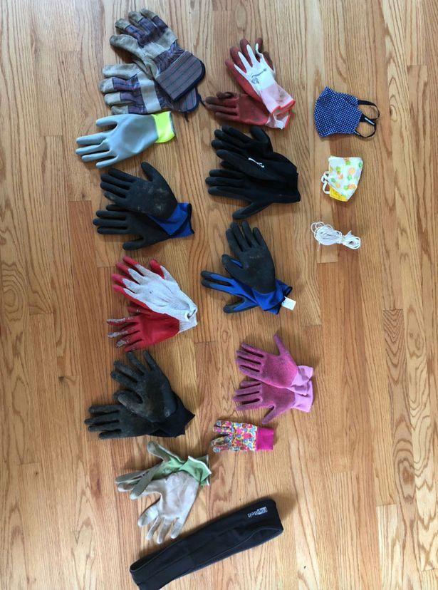 0_PAY-CAT-BURGLAR-Owner-publicly-shames-her-feline-for-stealing-dozens-of-gloves-face-masks-and-even-a(1)
