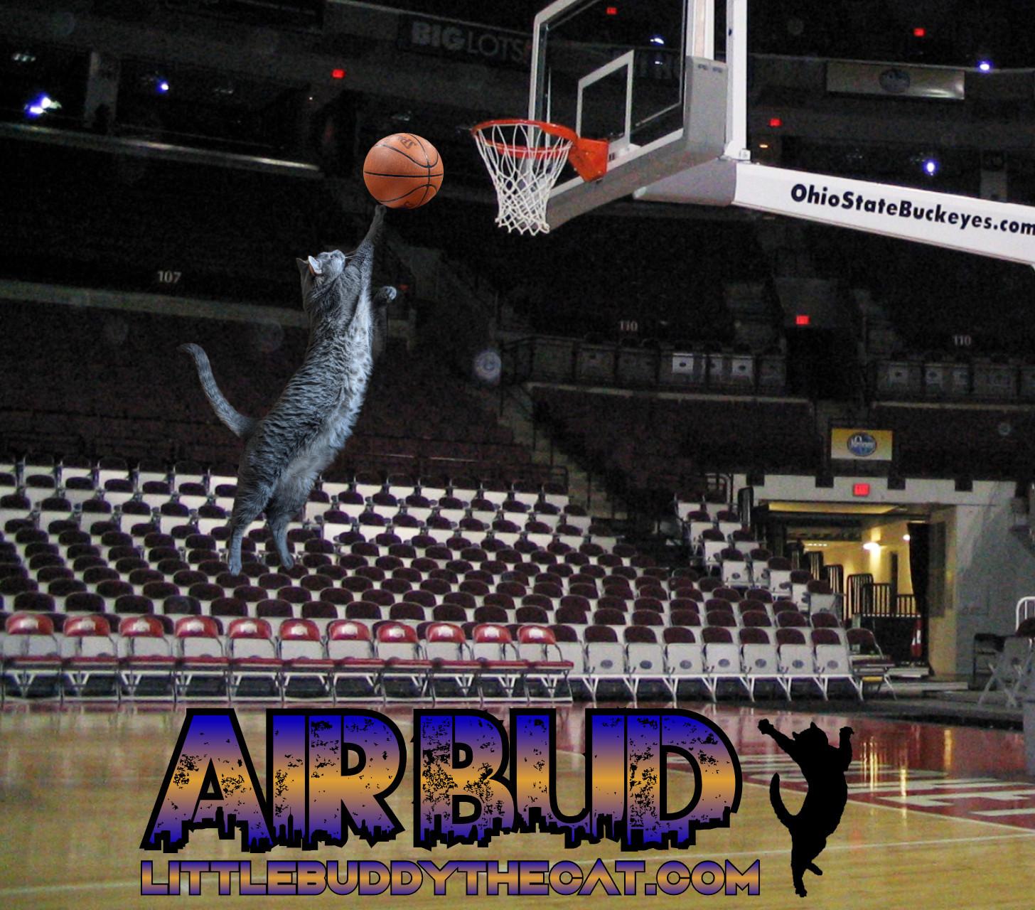 airbud_01
